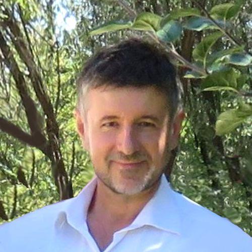 Sustik Ferenc