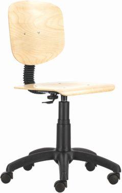 1030 NOR wood