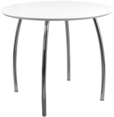 LEPUS LC asztal