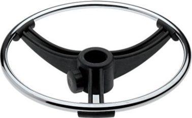 RING-allithato-fekete_kromozott