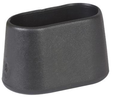 dugó lábhoz PVC Novaiso ovális 1
