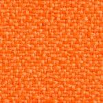 BA.308 narancssárga