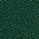 BA.426 s.zöld