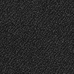 BN.8033 fekete