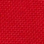 C.02 piros