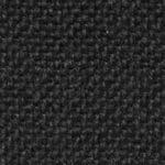C.11 fekete