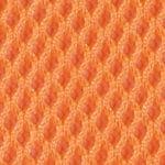 MS.13 narancssárga