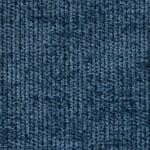 TAM.47 kék